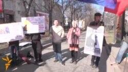 أخبار مصوّرة 28/03/2014: من أنجلينا جولي يتحدث في مؤتمر لمكافحة العنف الجنسي في زمن الحرب في البوسنة إلى حملة لزراعة الأشجار في كركوك