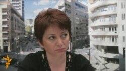 «Ազատության» վիդեոսրահ, 24 ապրիլի, 2010-2