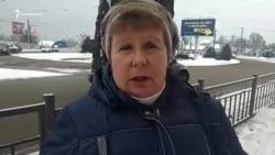 Что волнует жителей Ульяновской области?