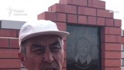 Житель Актобе потерял супругу и сына во время вспышки пневмонии