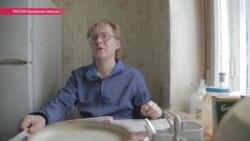 5 років за рими: вчителя німецької мови в Росії намагаються ув'язнити за вірші про Україну