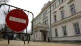 Народното събрание очаква новите 240 депутати