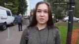 Жители Поволжья об отношении к Владимиру Путину