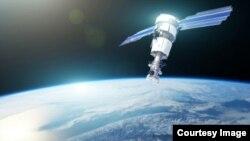 Pericolul deșeurilor de pe orbita pământului este real, iar satelitul-gunoier va încerca să adune 17 kg de deșeuri cu ajutorul unui magnet.