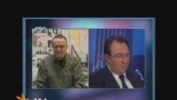 Alexandru TĂNASE la PRO(funzime)TV