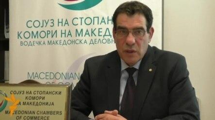 Алексов - Излегувањето на Грција од еврозоната може да направи компликации