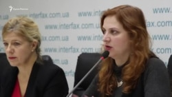 Отказ Путина ратифицировать Римский статут не повлияет на Международный криминальный суд – адвокат (видео)