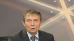 Belsat 2.10.2009 - part2