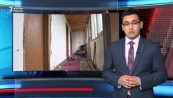 AzatNews 19.07.2019