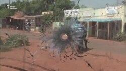 Атака на золотошукачів у Буркіна-Фасо призвела до великої кількості жертв – відео