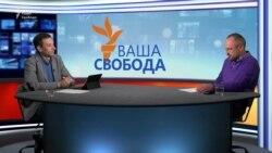 На Заході думають, що грають у шахи, а Путін грає у «Чапаєва», Україні не варто поступатися – Райтшустер