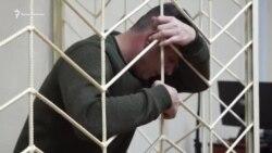 Суд у справі Балуха перенесли через стан здоров'я обвинуваченого