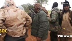 Gdje suditi militantima IDIL-a?