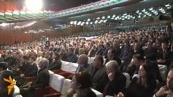 Ҷоизаҳо ба беҳтаринҳои футболи тоҷик дар соли 2014