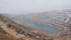 Как Крым напоит туристов | Доброе утро, Крым