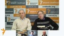 Жонка Нікалюка і стратэгіі апазыцыі-2015