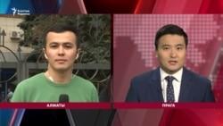 AzatNews 29.04.2019