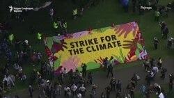 Ја губиме трката против климатските промени