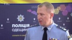Вбивство Шеремета: Аброськін розповів про нові деталі розслідування за 2 роки – відео