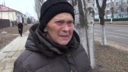 Режим экономии приднестровских пенсионеров