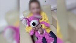 В Алма-Ате судят издевавшуюся над несовершеннолетней дочерью женщину