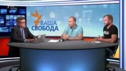 Напівперемир'я на Донбасі: скільки ще триватиме війна?