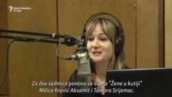 Jezičke nesuglasice o upotrebi ženskog roda u srpskom jeziku