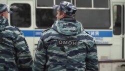Орус полициясы кыргыз жаранын кыйнаганбы?