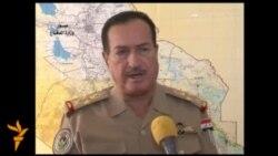 Около 30 стран пообещали Ираку военную помощь в борьбе с джихадистами