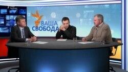 Лише дві фракції не готові голосувати за закон про майбутнє Донбасу – Сенченко