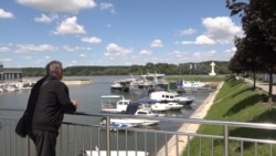 Vukovar: Trideset godina traganja za sinom