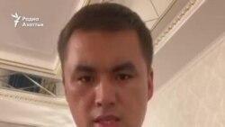 Как неравнодушные кыргызстанцы помогают в борьбе с коронавирусом