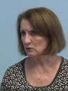 گفتوگوی اختصاصی با لورا راک وود، مقام پیشین آژانس در زمینه منع اشاعه