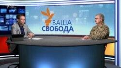Літва перадасьць Украіне зброі на2мільёны эўра