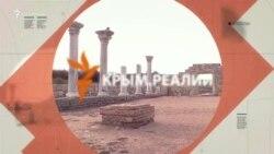 Почему по «зеленым человечкам» никто не стрелял? Новые факты | Крым.Настоящий (видео)
