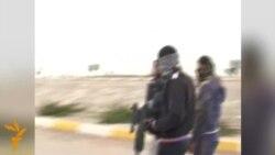 أخبار مصوّرة 2/01/2014: من اشتباكات في الانبار إلى سحب رخص القيادة السيارات في طاجيكستان