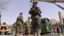 أخبار مصوّرة 2/07/2014: من هجوم انتحاري في أفغانستان إلى احتجاج ضد إطلاق الصواريخ الفضائية في كازاخستان