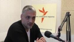 Čedomir Jovanović: Samo sa Vučićem ne