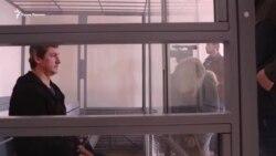 Два месяца в СИЗО: Херсонский суд арестовал депутата российского горсовета Евпатории (видео)