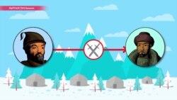 Анимировать прошлое. В киргизских школах могут начать преподавать историю по видео-урокам