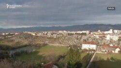 'Zaštitne mjere' i izbori u Nikšiću