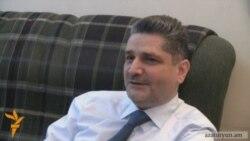 Վարչապետ Տիգրան Սարգսյանը՝ «Ազատություն» ռադիոկայանի մասին