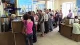 Чи ефективна місцева влада в «сірій зоні» на Донбасі?