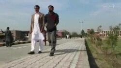 د باچا خان پوهنتون د ساتنې لپاره نور اقدامات شوي
