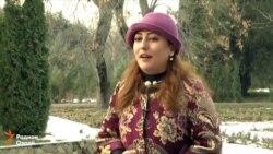15 асри Шоираи Раҳимҷон дар соли 2015