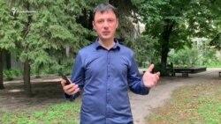 Дорога в Крым – теперь без ограничений. Важное из Крыма (видео)