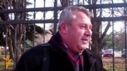 Хајд Парк: Прислушувањето и последиците врз граѓаните