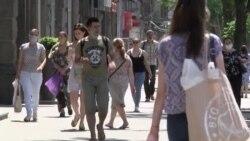 Ce știu tinerii din Chișinău despre deportările din URSS?