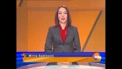 TV Liberty - 825. emisija