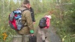 Эстонияда янги турдаги туризм оммавийлашмоқда